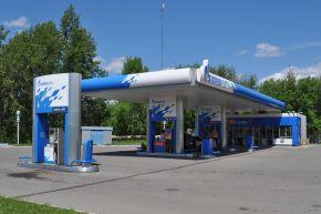 gazprom01