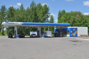 gazprom02