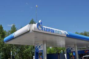 gazprom03